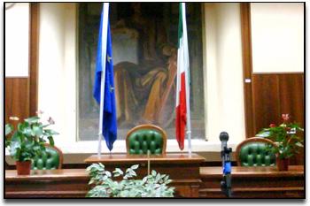 Immagine Tribunale